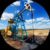 Нефтедобывающая